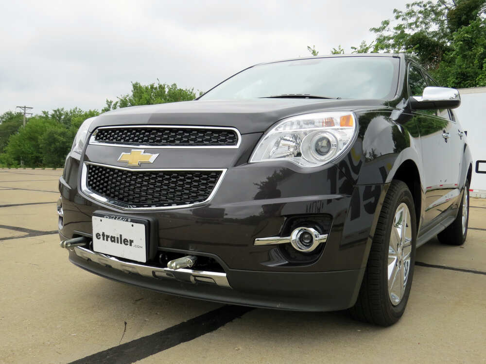 2015 chevrolet equinox base plates blue ox. Black Bedroom Furniture Sets. Home Design Ideas