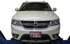 Dodge Journey Base Plates