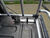 Topline Bed Extender for 2008 Toyota Tundra 12