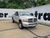 for 2006 Dodge Ram Pickup 12Topline