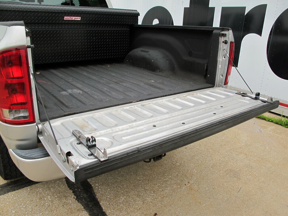 truck bed extender - 28 images - 2004 2016 f 150 standard research bedxtender hd sport, 404 not ...