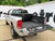 Topline Bed Extender for 2006 Dodge Ram Pickup 2
