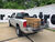 for 2006 Dodge Ram Pickup 7Topline