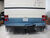 for 2014 Honda CR-V 2Blue Ox Tow Bar