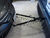 for 2014 Honda CR-V 5Blue Ox Tow Bar
