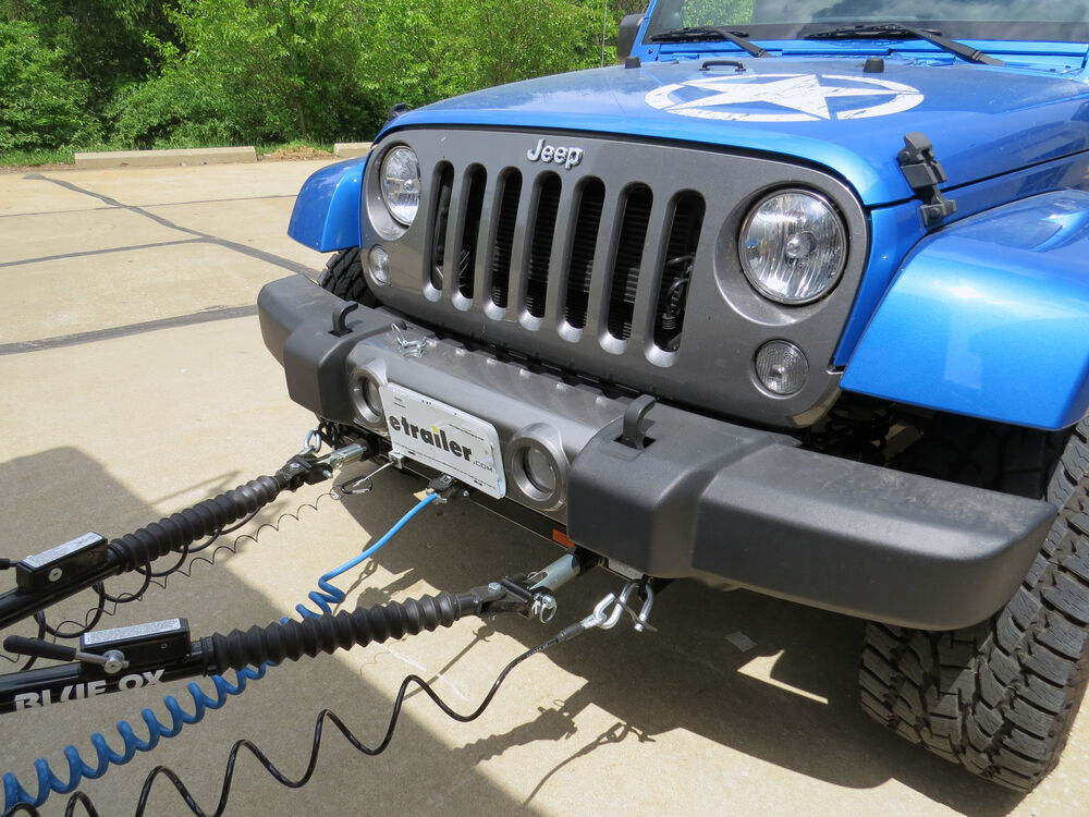 Tow Hitch Installation Near Me >> Tow Hitch Installation 2020 Top Car Release And Models