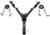 blue ox tow bars telescoping bx7365