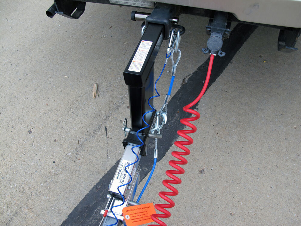 1985 Chevy Truck Steering Column Diagram Along With 1989 Toyota Pickup