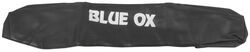 Blue Ox Tow Bar Cover - Acclaim