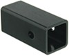 "Blue Ox Hitch Reducer Sleeve - 2-1/2"" to 2"" Trailer Hitch"