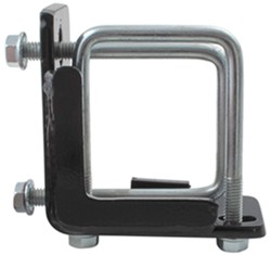 "Blue Ox Hitch Receiver Immobilizer II - 2-1/2"" Hitches"