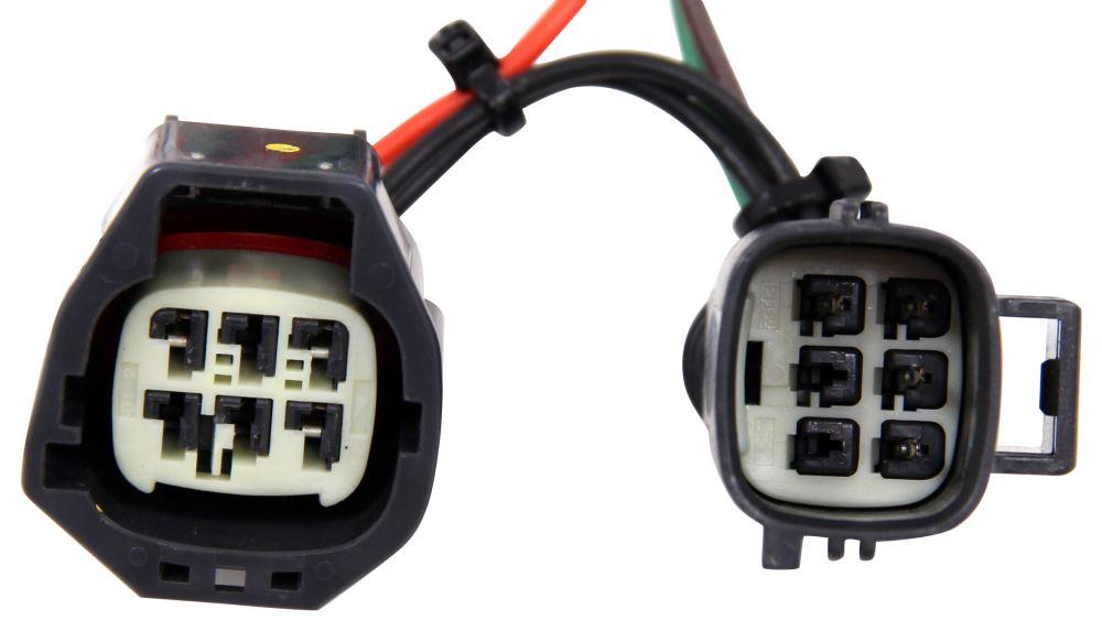 ez light wiring harness blue ox tow bar wiring bx88285. Black Bedroom Furniture Sets. Home Design Ideas