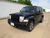 for 2008 Jeep Liberty 1Blue Ox