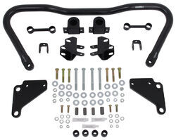 Blue Ox Anti-Sway Bar Product Image