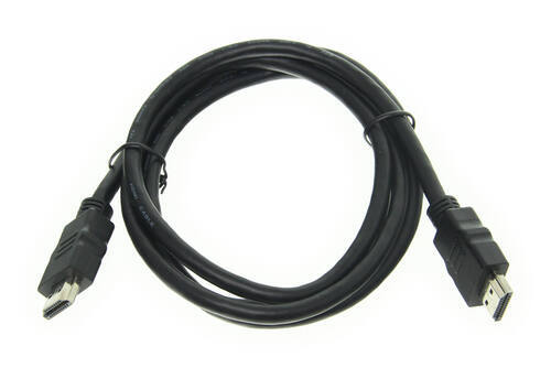 replacement hdmi wiring harness for bully dog watchdog and triple next