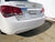 for 2012 Chevrolet Cruze 10Curt