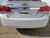 for 2012 Chevrolet Cruze 12 Curt Trailer Hitch Trailer Hitch C11282