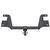 Curt Trailer Hitch C11282