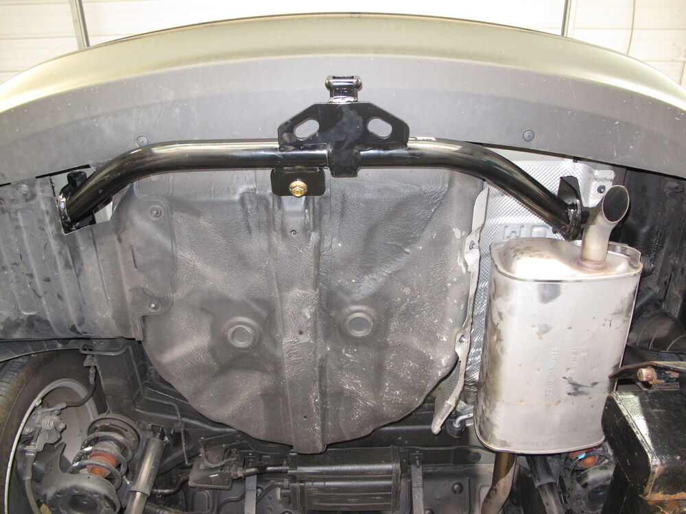 C Hyundai Elantra on 2000 Hyundai Elantra Custom