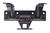 Curt Trailer Hitch C11337