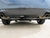 Curt Trailer Hitch for 2014 Nissan Altima 10