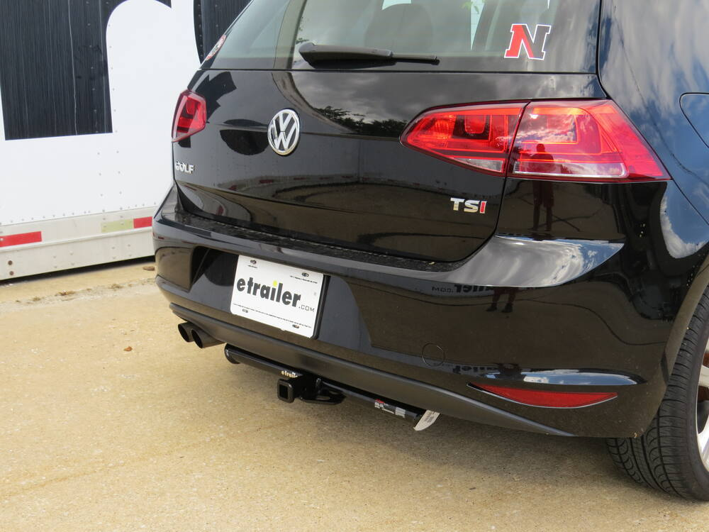 Install Trailer Hitch Honda Odyssey C likewise Install Trailer Hitch Honda Crv likewise C Trailer Hitch likewise Chevrolet Traverse furthermore . on trailer hitch receiver installation