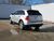 Curt Trailer Hitch for 2013 Ford Edge 1