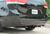 2011 toyota sienna trailer hitch curt custom fit 5000 lbs wd gtw receiver - class iii 2 inch