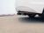 Curt Trailer Hitch for 2013 Toyota Sienna 11