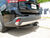 for 2016 Mitsubishi Outlander 10 Curt Trailer Hitch C13163