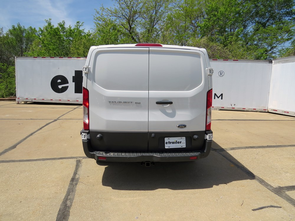Search Results Newberg Ford Transit Connect Camper.html ...