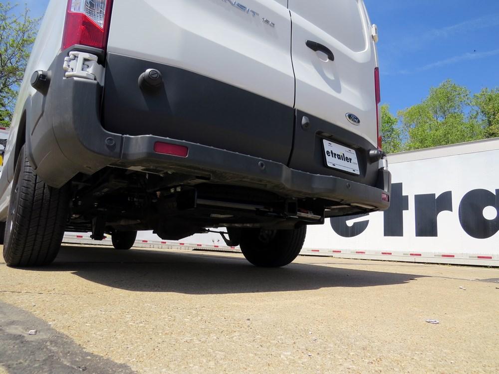 Image Result For Ford Transit Aftermarket Wheels