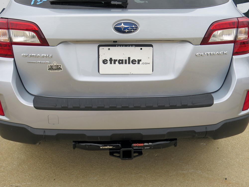 2017 Subaru Outback Hitch 2017 2018 Best Cars Reviews
