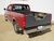 Curt Trailer Hitch for 1997 Ford F-250 and F-350 Heavy Duty 1