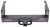 curt trailer hitch class v 17000 lbs wd gtw