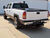 2002 chevrolet silverado trailer hitch curt custom fit 18000 lbs wd gtw c15703