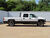 2002 chevrolet silverado trailer hitch curt custom fit class v in use