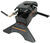 curt fifth wheel hitch only cushioned 360-degree