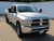 for 2012 Dodge Ram Pickup 1Curt