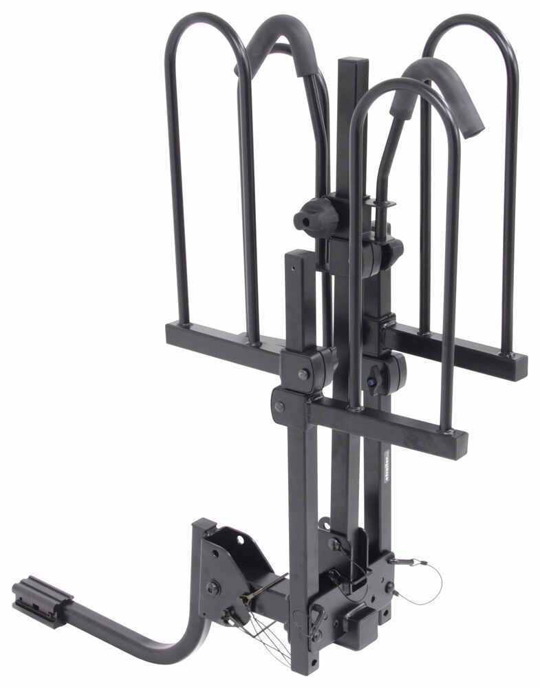 Axiom Transit Rack - Write a Review - Archer's Bikes ...