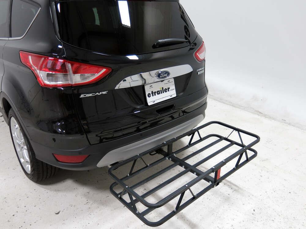 ford escape hitch escape trailer hitches in stock free. Black Bedroom Furniture Sets. Home Design Ideas