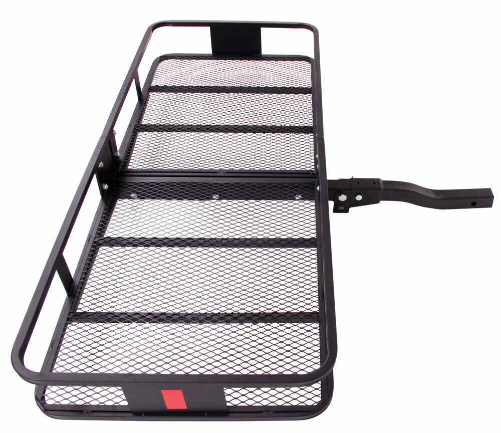 """24x60 Curt Cargo Carrier For 2"""" Hitches"""