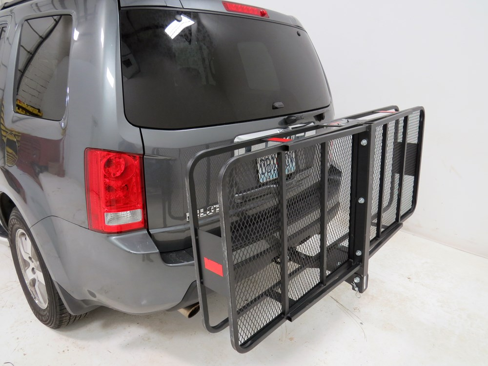 L T Gk P Lrg as well Pilot Bikeattachmenthitch M together with C Honda Fit besides Trailerhitchharness together with C Honda Odyssey. on 2013 honda pilot trailer hitch
