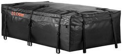 Curt Cargo Bag for Roof Basket - Waterproof - 21 Cu Ft