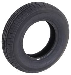 asking for a letter of recommendation 14 inch trailer tire recommendation for 1963 aristocrat lo 20514 | C20514C 3 250
