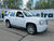 for 2008 GMC Yukon 6Curt