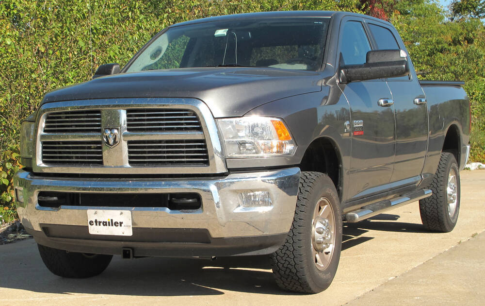 2006 dodge ram 3500 diesel towing capacity 2018 dodge. Black Bedroom Furniture Sets. Home Design Ideas