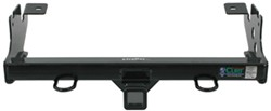 Curt 1998 Jeep Wrangler Front Hitch