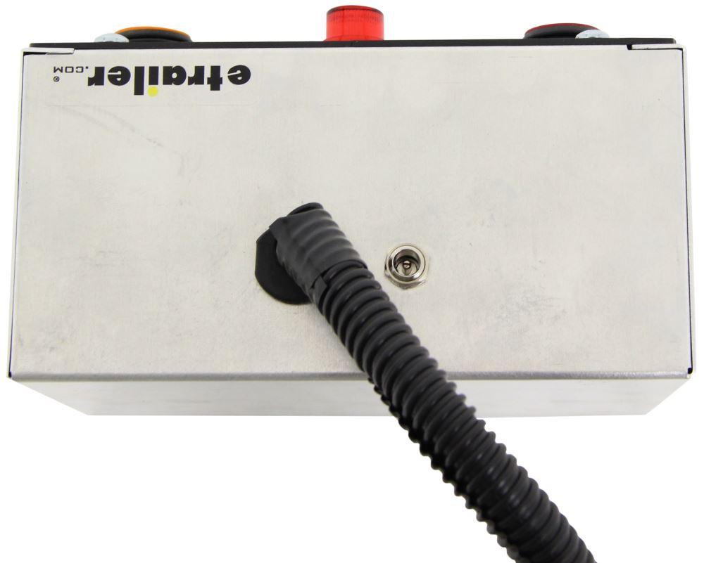 curt brake controller wiring circuit tester curt. Black Bedroom Furniture Sets. Home Design Ideas