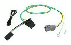 1999 ford expedition wiring harness 1999 image 1999 ford expedition trailer wiring etrailer com on 1999 ford expedition wiring harness